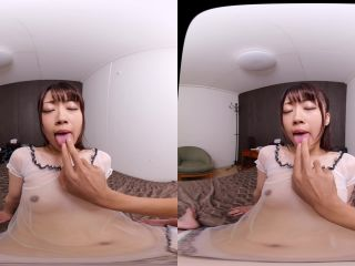 Tickling Play - Exploring this Fetish with your Stepsister