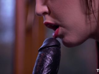 Metartvip_com - Black Oil 2
