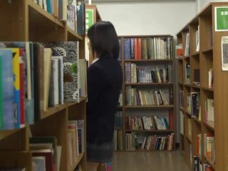 AUKB-069 Schoolgirl Lesbians Impure Lesbian Sex BEST 1 - censored - sc ...