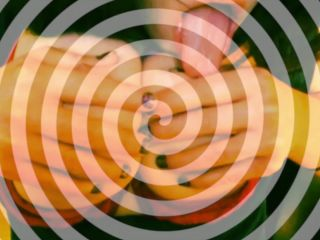 yestiffany - visual surrender (psychological addiction)