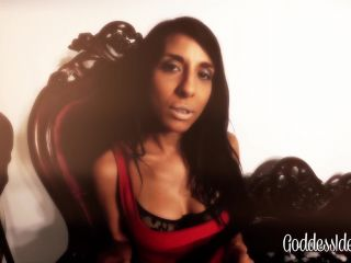 [Manyvids] Idelsy Love - Training You To Be My Puppet