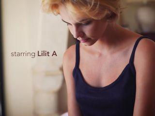 "Lilit A - ""My Photosets 2""  November 29, 2017"