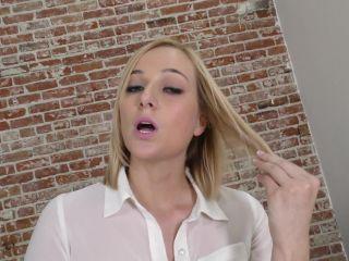 Kate England (Full HD)