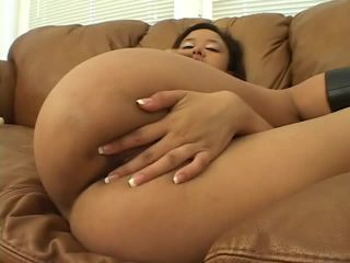 Army of Ass #9, Scene 1