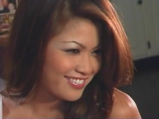 Asian Erotica, Scene 1 - Charmane Star