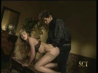 Racconti Napoletani - 1995