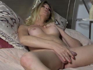 Angelina-torres presents Angelina Torres in Horny in My Bedroom