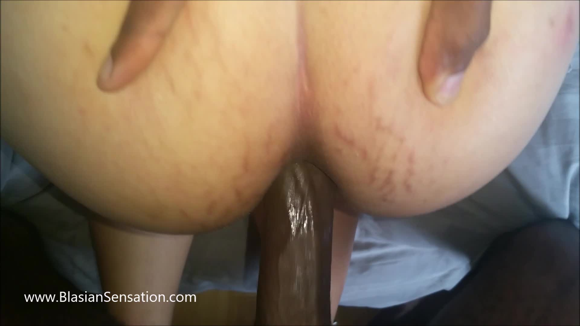 brother cums sister mom