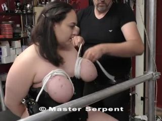 Porn online Torture Galaxy / TG2Club Aingeal 07
