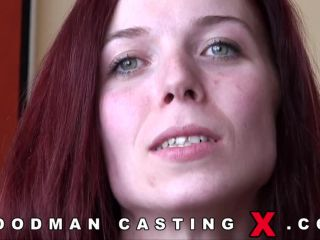 Niki Fox casting  2014-11-27