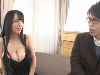 Hitomi Tanaka - Fan Appreciation Off Meeting Out In Raw