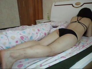 SpankSpanking and Whipping Video 021