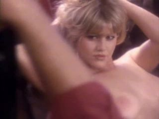 Playboy Video Centerfold 1991 - Tawnni Cable