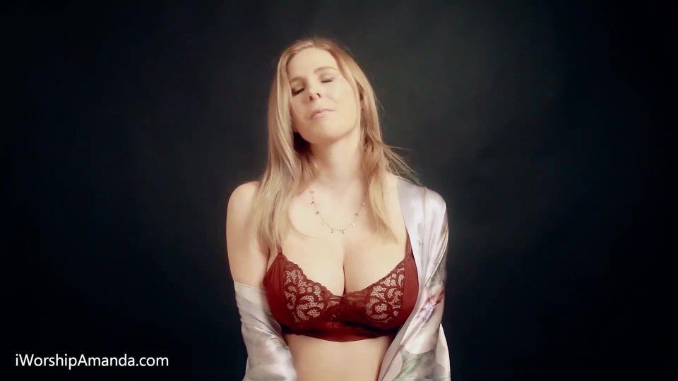Cordia recommends Dutch pissboys orgy video
