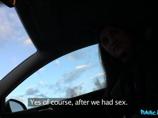 Original Video Title Money Makes Shy Babe Hungry For A Strangers Cock ...