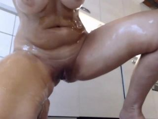 Porn tube Online Tube 03.10.2018 - big dildos