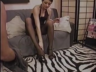 light femdom feet porn   Pantyhose Bondage, porno bdsm pic on femdom porn    stocking
