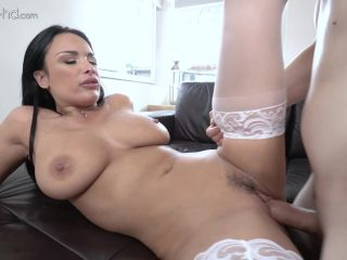 Passion-HD - Anissa Kate (French Fiance)