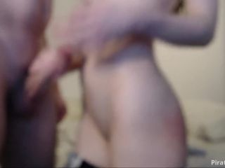 Porn online Chaturbate Webcams Video presents Girl Lucy and Harry – Show from 27.04.2019