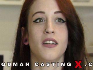 WoodmanCastingx.com- Lilyan Red casting X-- Lilyan Red