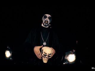 spezialfolge-halloween-hauptfilm-teil-1-hd-2500