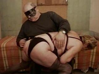 Amateurs S.M 9 on femdom porn britney amber primal fetish