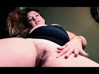 MistressEvilyne - A Night At The Opera [FullHD 1080P] - Screenshot 6