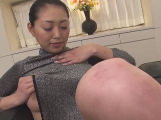 Heyzo presents Rin Hashimoto in Deep Throating Girl Gets Creampied [1736] [uncen]