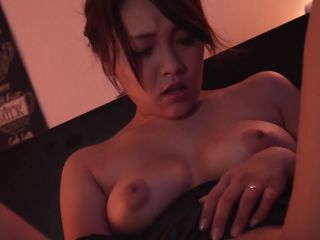 HZGD-146 Temptation By A Big Tits F Cup Beauty Busty Wife ...- Sexual ...