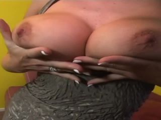 big ass deep throat big tits cumshot | Real Big Tits #42 | alia janine