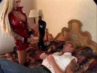 Online tube Boss Bitches #6, Scene 2