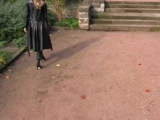 BootsShoesVideos001474