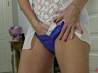 Allover30 presents Kate S 48 years old Ladies With Toys –