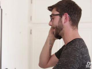 Blowjob Door Dash Delivery