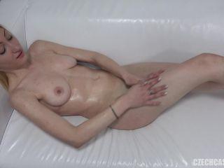 rihanna free porn