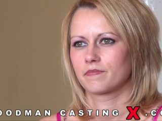 Wenessy casting  2014-11-03