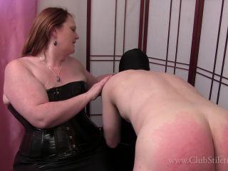 femdom panties bbw | Clubstiletto – Ms Blaze – BBW Armpit Servitude – Femdom, Toilet Humiliation | plump