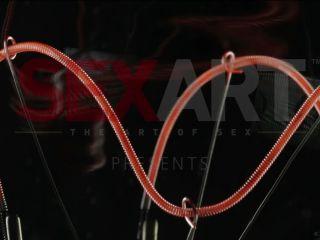 Anissa Kate (Full HD)