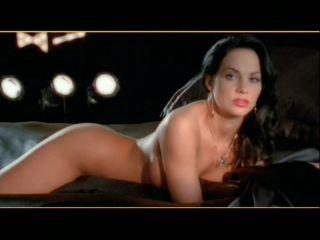 Playboy Video Centerfold 2005 - Tiffany Fallon