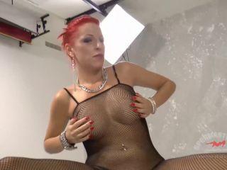 Sperma-studio.com- Vicky Sun - Spermastudio-- Real people, beautiful girl, milf