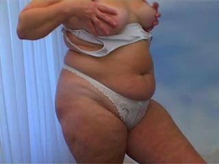 victoria june femdom brunette | Who's Your Mama #1 | facials | brunette big hairy ass grannies | brunette - milf - cumshot hell down upon you porn bdsm on big ass mature pawg big booty ass - cumshot - femdom porn femdom women
