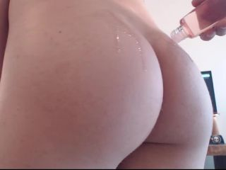 Porn online Shemale Webcams Video for November 30, 2018 – 27 (MP4, SD, 1152×648) Watch Online or Download!
