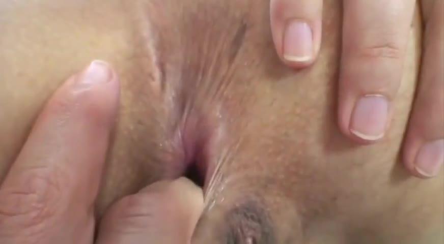 Thick Lips Sucking Dick