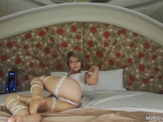 Tight pussy cam girl on mypovcams 1 920