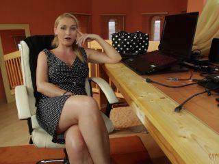 Kathia Nobili Girls – PERVERT OFFICE COLLEAGUE AND HER SUPER HAND JOB!!! ( FULL HD : 1920 – 1080 ) MP4