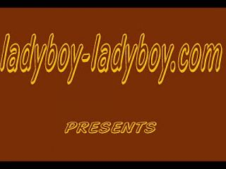 Online shemale video Bunny Rabbit Nat