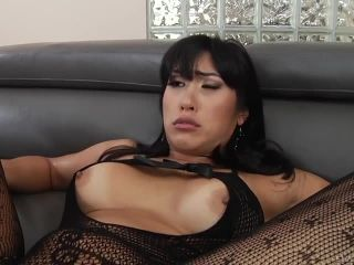 russian big tits ass Anal Verified #2, Scene 3 , hd on cumshot