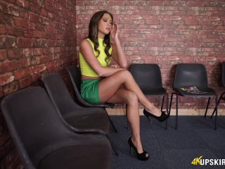 natalia forrest mini skirt slut full hd