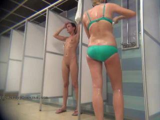 Real Amateur Girls Caught on Hidden Camera