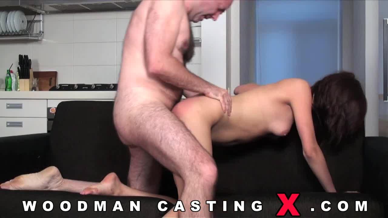 Woodman free porn Teen Porn